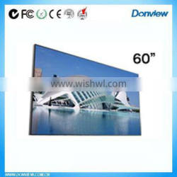 32 inch lcd displays monitoring