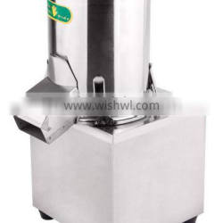 Electric Vegetable Stuffing cutter for sale GRT - SC160