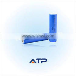3.2V 1100mAh Rechargeable LifePO4 cell/lifepo battery
