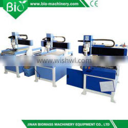 AutoCAD software 600*900MM wood cnc router