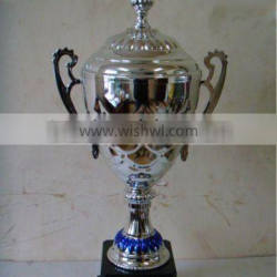 2012 YEAR NEW TROPHY