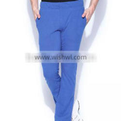 soft work pants, brand sport pants breathable