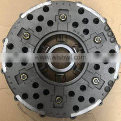 Auto clutch parts clutch pressure plate 1882302131 for sale with cheap factory price