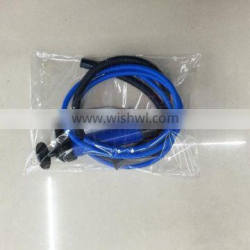 Hot sell hand pump water cleaner pump kits