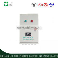 luckstar Distribution of the electric device with Ac input multiple output