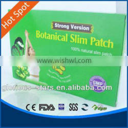 best diet slimming patches strong version patch new 2015