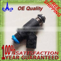96487553 Fuel Injector Nozzle For Chevrolet GM