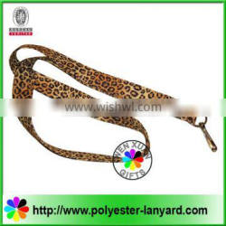 Custom stylish lanyards
