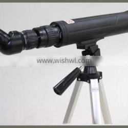 AT002 Best selling professional long distance astronomical telescope