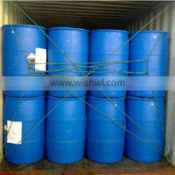 DTAC(CAS No.:112-00-5)-Dodecyl trimethyl ammonium chloride50%