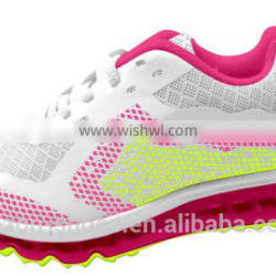 top selling fashion latest shoes online