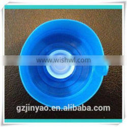 55mm PET Plastic Type and Bottles Usage Cap for 5 Gallon Bottle