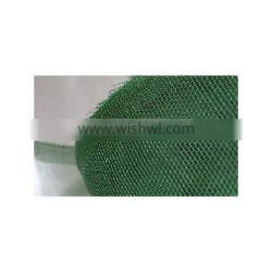 Nylon Insect Screen