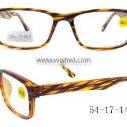 China fisher price optical frame for Unisex