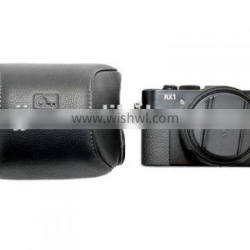The JJC O.N.E OC-RX1 Leather Case for SONY DSC-RX1