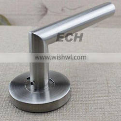 china supplier new stainless steel antique door handle