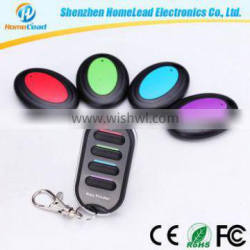 Hot Novelty Items Gadget Gifts Hot New Products Key Finder For 2015 With Keychain Key Finder