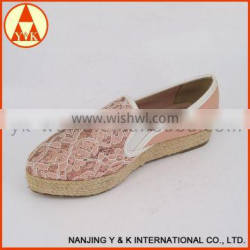 2016 High quality cheap all kinds of casual shoes