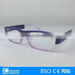 Cheap quality reading glasses with lights