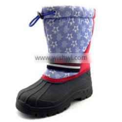 Ladies Boots Canadian Snow Boots, Boot Women Shoes
