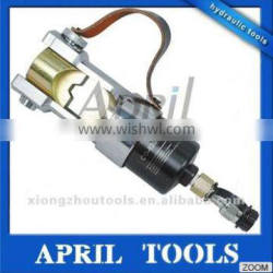 Crimping Tool For Aluminum With Output Force 30T CO-630HE