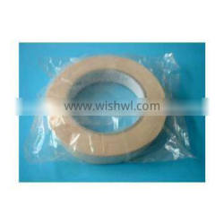 2013 hot medical indicator tapes