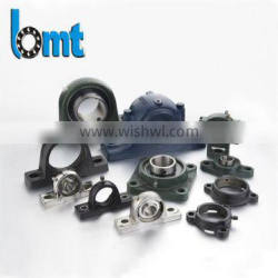 High quality Bearing Units UCC207