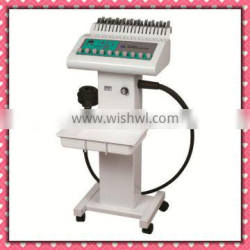 EMS G5 Slimming Machine (S064)