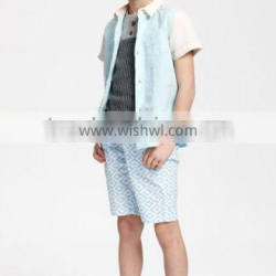 new design fashion shirts for boys