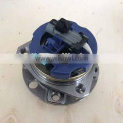 Wheel bearing kit 1603209 for OPEL and VAUXHALL