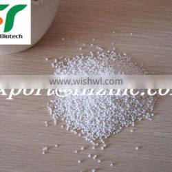 Hottest Zinc Sulphate Mono with Zn 33%min