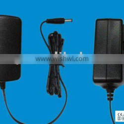 Ac dc adapter for laptop