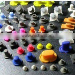 soft silicone remote controller keyboard