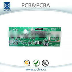 welding machine electronic circuits, welding machine PCBA