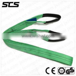 2T Soft Lifting Sling Belt