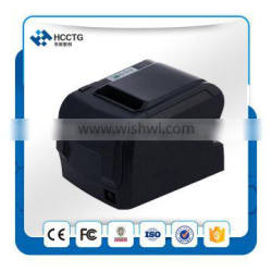 "chinese supplier with low price for 80mm usb android thermal printer (3"")-HCC POS 88V"