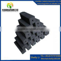 Long burning time 4-5hours Longbin factory machine made natural cooking charcoal