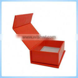 alibaba china take away paper box custom design donut paper box