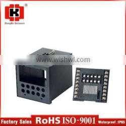 reasonable price in china alibaba supplier electrical digital panel meter boxes
