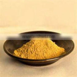 Premium Quality Organic Triphala powder for sales