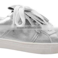wholesale price relax simple action shoes for ladies