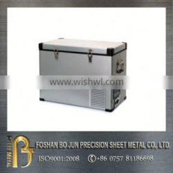 custom quality product confidential tool cabinet exports manufacturing products
