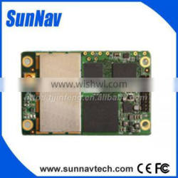 GNSS module K501G high accuracy low price