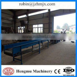Top grade made in China exw price cheap wood chipper/shredder machine for sale for sale