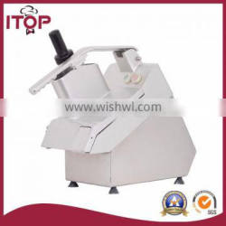 QC60T Vegetable cutter