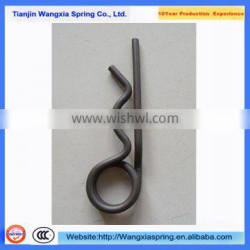Zigzag Spring for Seat