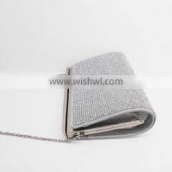 Ladies Clutch Evening bag for Dinner Party