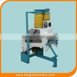 Hot sale rice cleaning machine,rice grinding machine