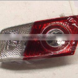 Auto parts LIFAN 520-2007 outer mirror