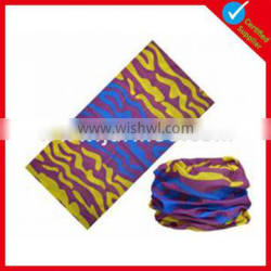 Wholesale popular headwear scarf
